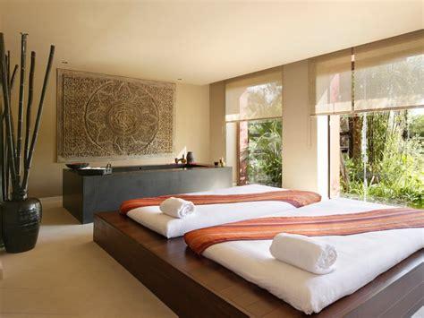 design home apk mod 1 03 17 sabanas hoteleras peru sabanas para camillas spa hoteles