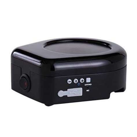 electric rug warmer 12 best mug warmers for your coffee reviews of electric mug cup warmers