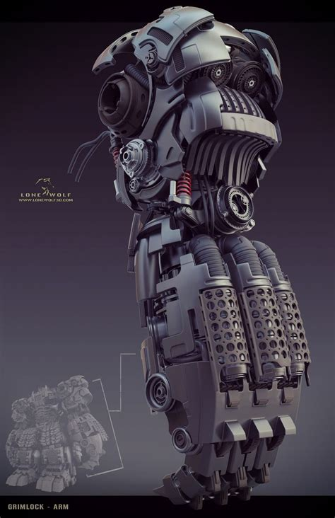 Kaos Armour Transformer Navy 1 51 best images about vitaly bulgarov on discover more ideas about crafts