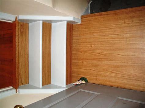 best vinyl flooring for basement stairs on vinyl plank flooring vinyl planks and vinyl plank for basement in vinyl floor style