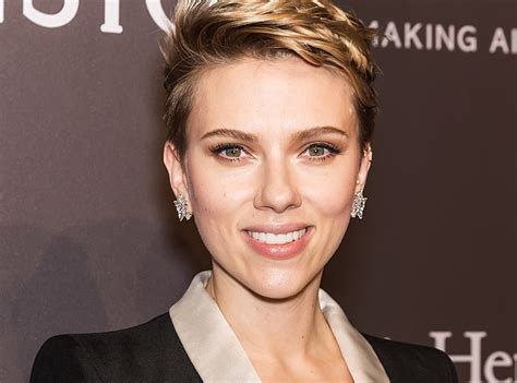 scarlett johansson doesn�t think monogamy is natural self