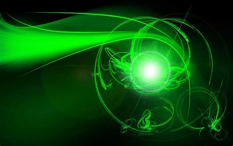 abstract wallpaper high quality green abstract high definition wallpapers 2413 hd