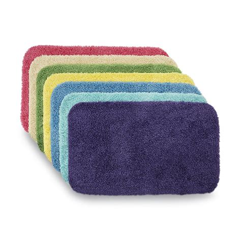 Sears Bathroom Rugs Bath Mats Bathroom Mats And Rugs Sears