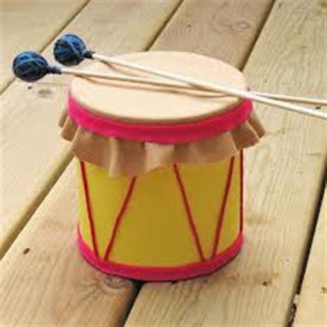 imagenes de instrumentos musicales hechos a mano catalogo yīnl 232 y 250 nsh 249
