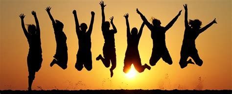 List of Synonyms and Antonyms of the Word: Celebrate