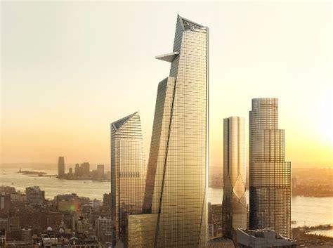 comprar apartamento en manhattan comprar un apartamento en nueva york new york casas