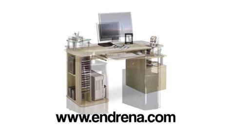 computer per ufficio scrivanie ufficio scrivanie per computer e pc vendita