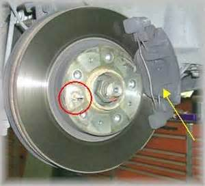 Volvo S70 Brakes Volvo Performance Repairs And Modifications Volvo 850