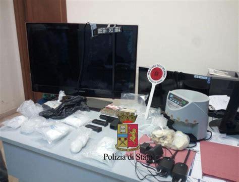 polizia di stato ritiro permesso di soggiorno polizia di stato questure sul web napoli