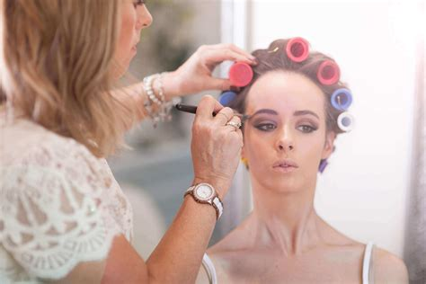 hair and makeup courses online bridal hair courses derbyshire fade haircut