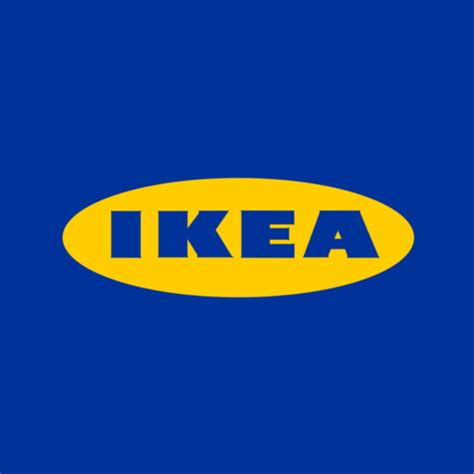 ikea price protection ikea price adjustment policy guide for canadian shoppers
