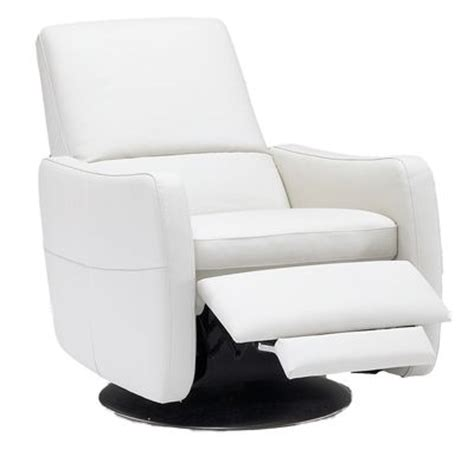 white leather recliner best 25 leather recliner chair ideas on pinterest