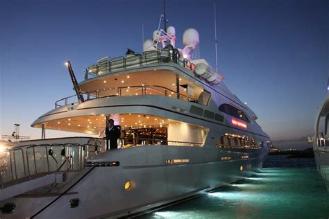 yacht event layout how to plan a perfect yacht event