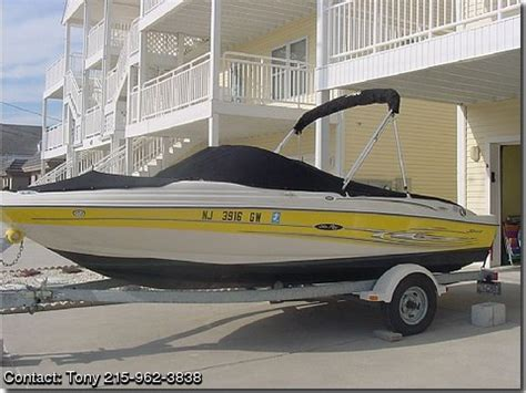 sea ray boats owner 2005 sea ray 180 sport by owner boat sales