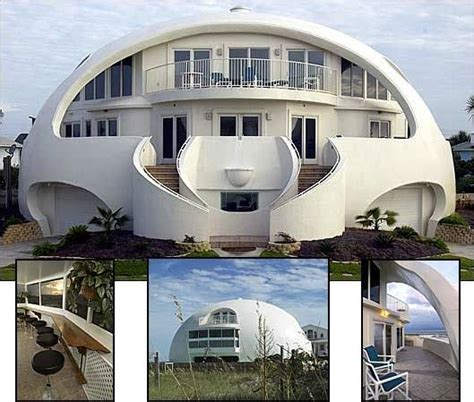 build  geodesic dome home   monolithic dome
