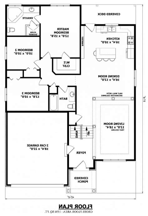 floor plans alberta the latest trend in e design home plans e design home