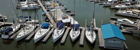 yacht sales boat show waterford yacht club