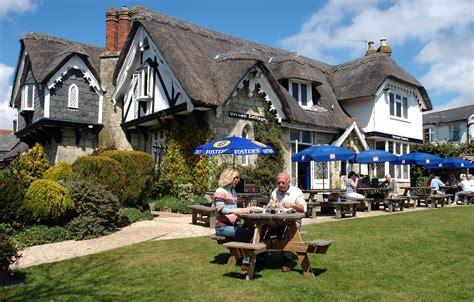 Cottage Tavern by Vernon Cottage Tearoom Tavern And Restaurant Isle Of