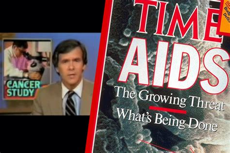 aids in new york the five years a history of aids hysteria salon