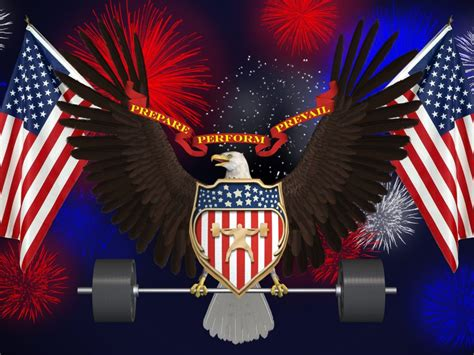 american eagle  flag images july usa fireworks memorial day holiday birb desktop hd