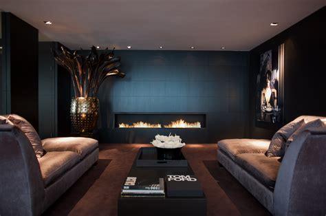 eric kuster headboard lights bedroom inspiration corporate projects eric kuster metropolitan luxury