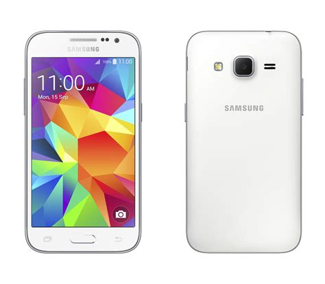 Samsung Galaxy Prime samsung galaxy prime specs review release date