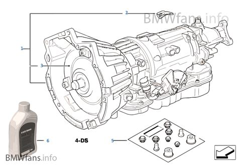 e46 transmission diagram e46 manual transmission diagram