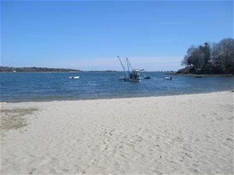 cotuit cape cod cotuit beaches information addresses directions on mid