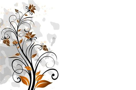 wallpaper design white background white backgrounds with designs clipart best