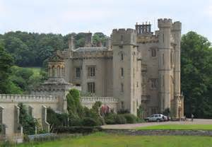 duns castle duns castle 169 jim barton geograph britain and ireland