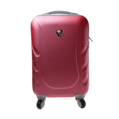 Koper Polos 18 In New jual polo 596 pink koper 18 inch harga kualitas terjamin blibli