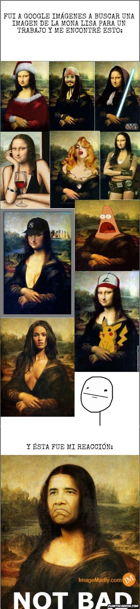 Mona Cc cu 225 nto cabr 243 n la mona y sus diferentes versiones