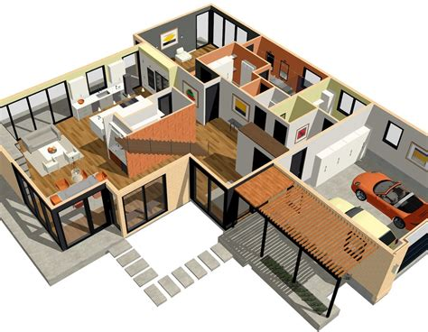 home design software used on fixer upper home design software used on fixer upper home design