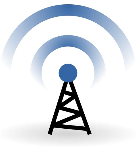 mobile wireless network microwave link gigabit microwave connectivity