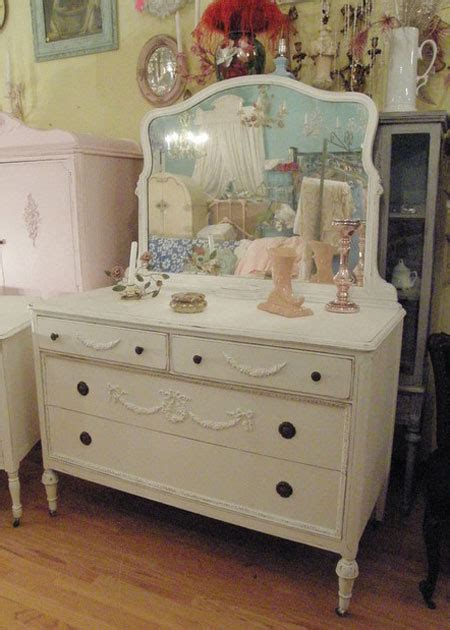 before after sloan chalk paint dresser thesavvyseeker