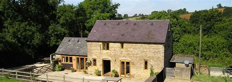cottage hire cotswolds cotswolds self catering