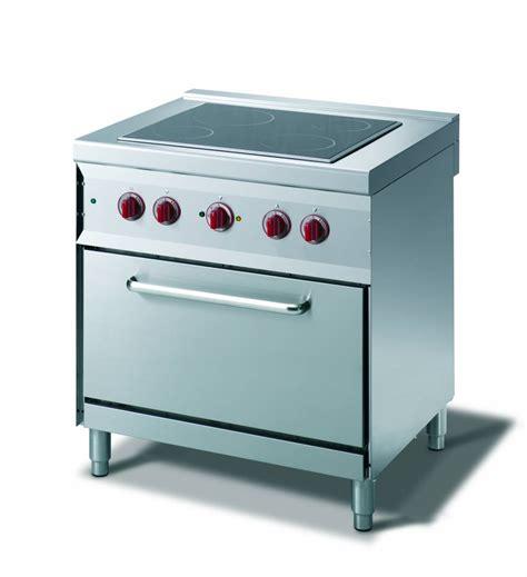 cucine in vetroceramica cucina in vetroceramica elettrica le migliori ricette