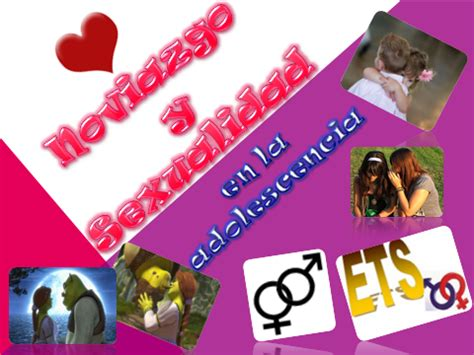 imagenes amor y sexualidad noviazgo y sexualidad en la adolescencia educacionadlsc