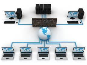 home networking services networkinguser friendly computing