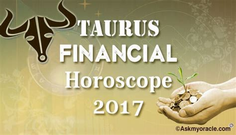 taurus marriage astrology horoscope 2017 yearly