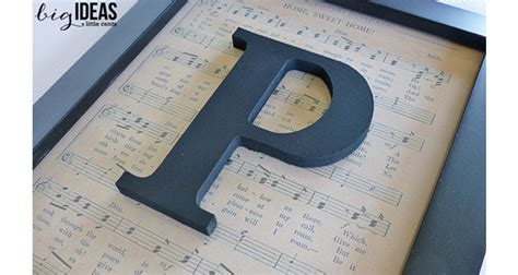 Awesome Christmas Gift Ideas For Under $10 #9: Music-teacher-gift-featured-photo-copy.jpg