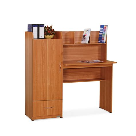 office study furniture study desk damro