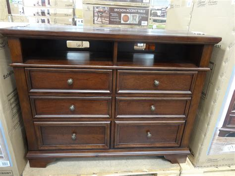 universal furniture sabella media dresser costco my