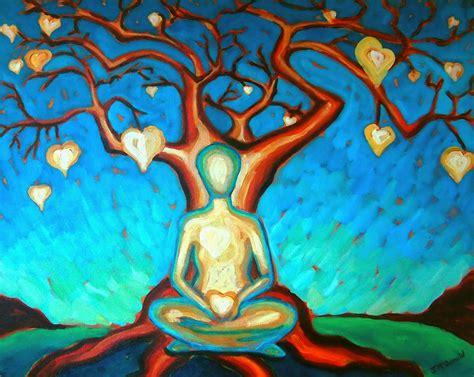 the art and soul spiritual janet mcdonald fine art