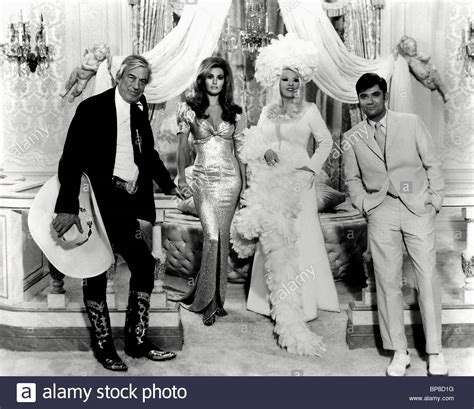 raquel welch on mae west john huston raquel welch mae west rex reed myra