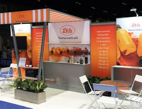 trade show booth design houston 11 best about skyline displays of houston images on pinterest