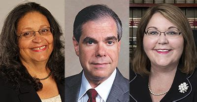 Palm Circuit Court Search Three Attorneys Battle For Open Circuit Court Seat Town Crier Newspaper