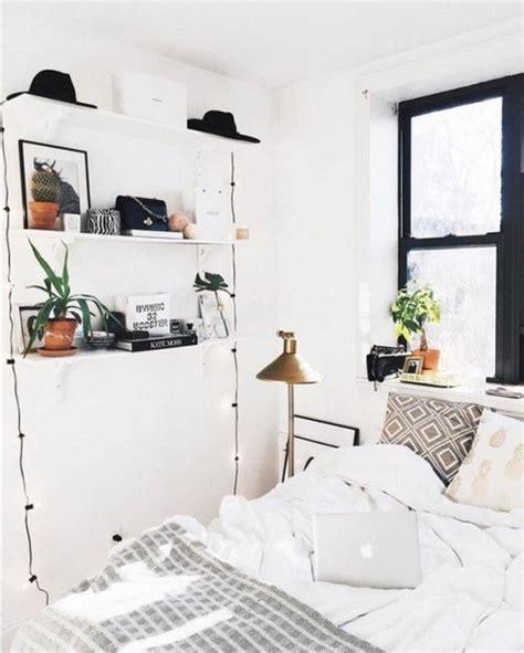 minimalist teen room minimalist room tumblr