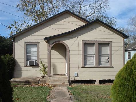 buy houses houston houston home buyers 281 231 2703 quot as is quot condition cash offer 24 hrs