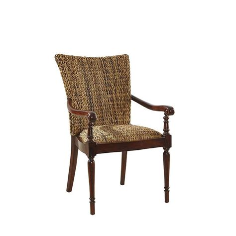 Hickory Park Furniture by Furniture Classics 42784 Fc Outdoor Arm Chair